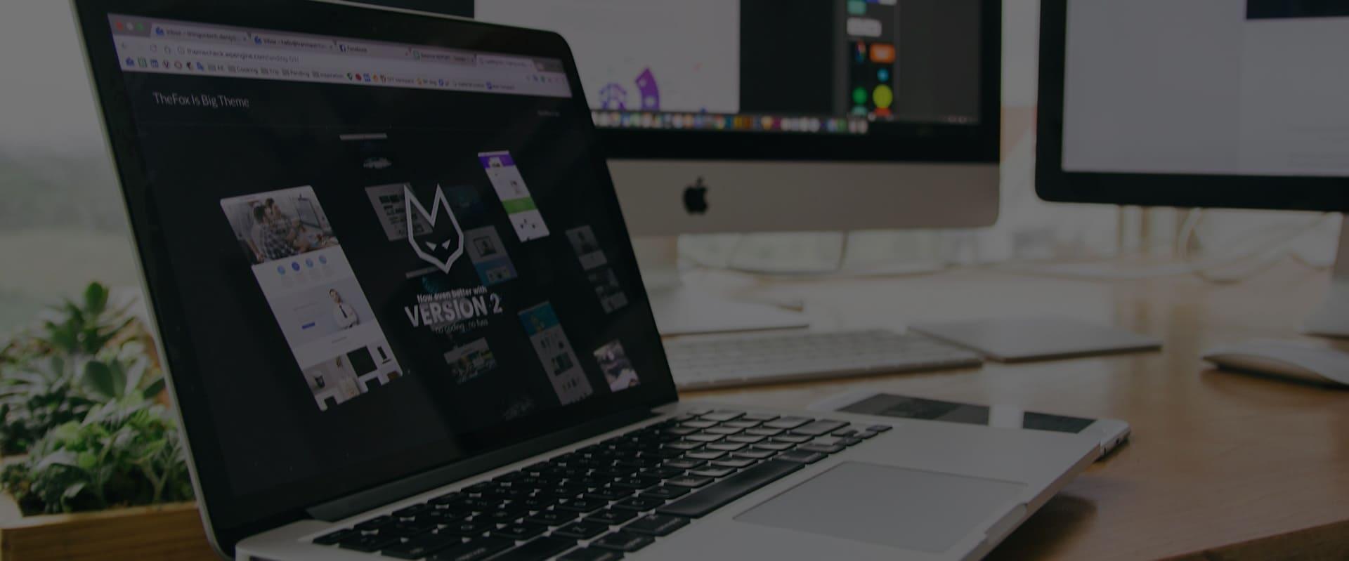 Раскрутка сайта с гарантией Улица Черемушки (поселок Ерино) создание сайтов по продаже